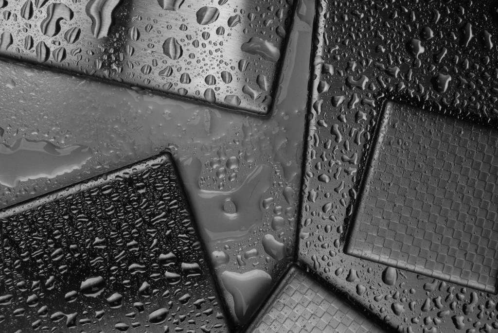 ARIMEX ofrece soluciones para el control de la humedad ambiental