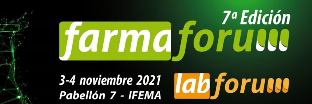 Feria FARMAFORUM