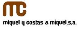 Nuestras SOLUCIONES de humidificación y deshumidificación en industrias e instalaciones varias
