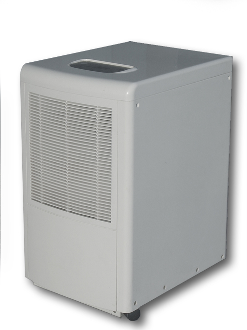 DH3550