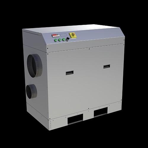Serie AD800-AD1100