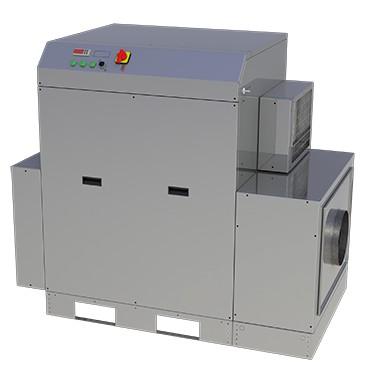 Serie AD800-AD3400