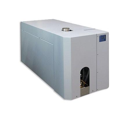 Humidificador NEPTRONIC SKS-100